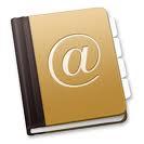 Register A Dot Tel Domain Name