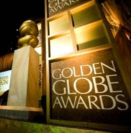Winners of Golden Globe Awards 2010