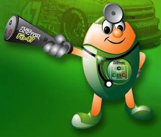 Fuel Doctor