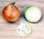 large onion bawang bombay
