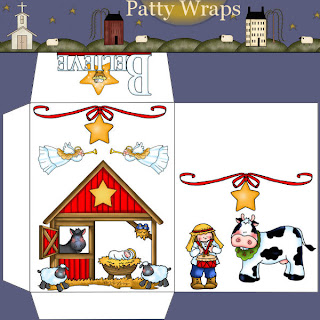 http://pattywraps.blogspot.com/2009/12/i-created-this-cocoa-packet-using.html