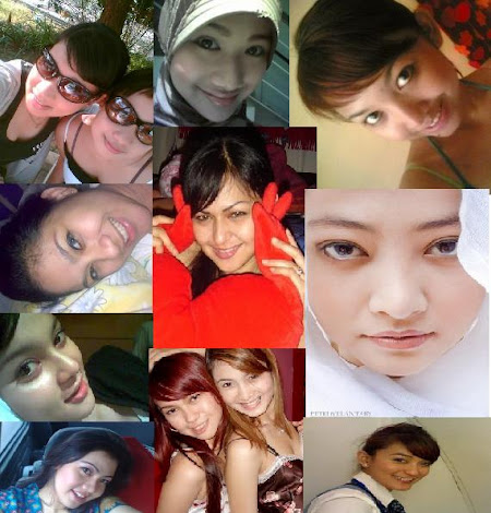 Indonesia HOT Girls Photos, and HOt Airlines Stuff,Flight Stuff, Air Hostest Requirments, Airhostes
