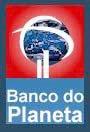 BANCO DO PLANETA