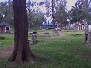 [taman+pantai+pasar+bawah+kota+manna.jpg]