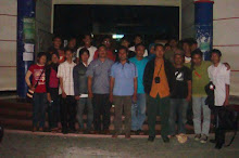 LPPM Crew