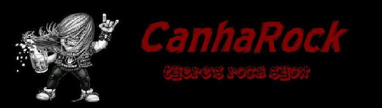CanhaRock