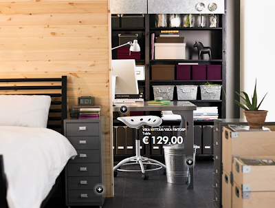 kit ou double 86andco. Black Bedroom Furniture Sets. Home Design Ideas