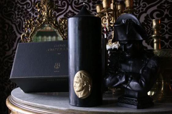 cire trudon bougies parfum es et boules puantes 86andco. Black Bedroom Furniture Sets. Home Design Ideas