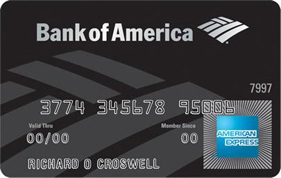 Nol kartu kredit biaya forex