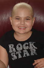Click Here to Read Sam's Cancer Journey
