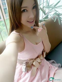Zhu Songhua Cina