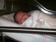 November 26, 2007