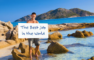 island caretaker jobs 2017 application
