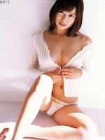Natsume Sano