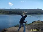 El Río Bío Bío