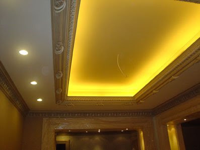Ideas-for-ceiling-decoration