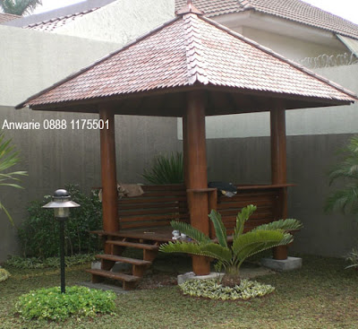 Site Blogspot  Garden Layouts Designs on Gazebo Style Design Exterior   Global Interior Design