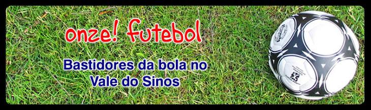Grêmio Esportivo Sapucaiense