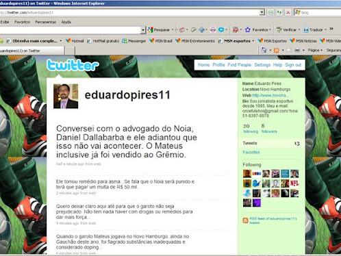 www.twitter.com/eduardopires11