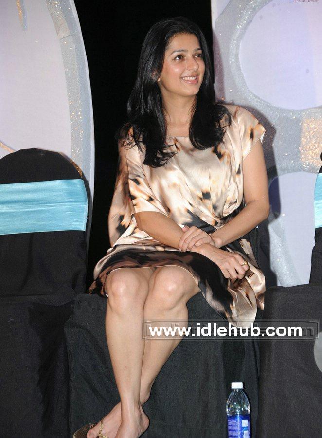 Bhumika Underwear Caught by Cameraman | 100% Unseen Actress Models ...