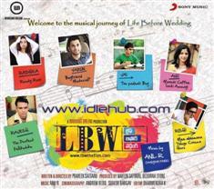 LBW (2010) Telugu Movie Mp3 Songs Download stills photos cd covers posters wallpapers Asif Taj, Chinmayi Ghatrazu, Abhijit Pundla, Sidhu Jonnalagadda and Nishanti Evani