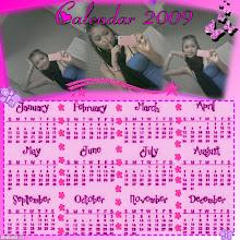 kalenderyO nG mga pasawAy