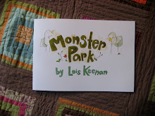 Monster Park