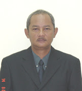 GPK Akademik