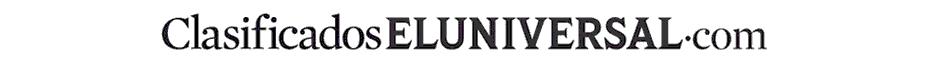 BLOG ClasificadosELUNIVERSAL.com