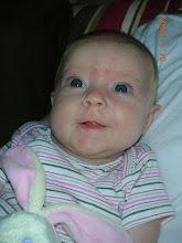 Precious Sarah Grace