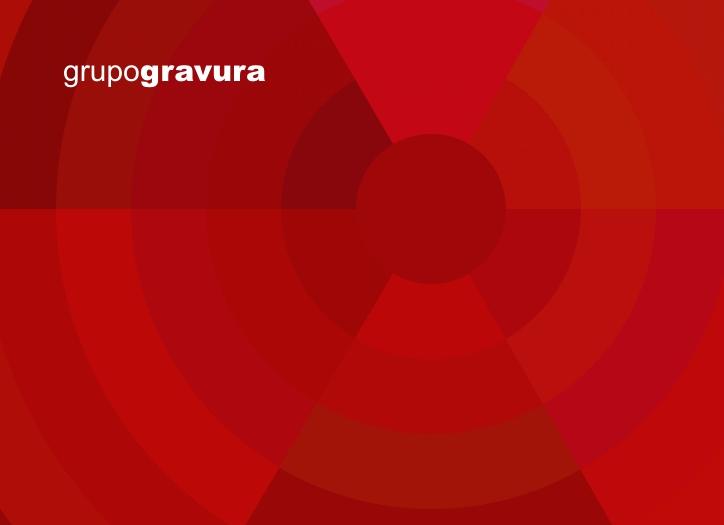 Grupo Gravura