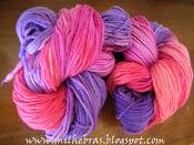 Lanas /  Wool