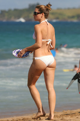 Jessica+Biel+Bikini+body+01.jpg
