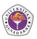 Gunadarma