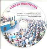 CD' s DA RENOVADA