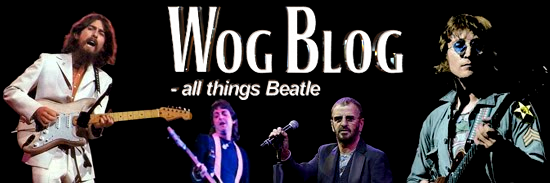 WogBlog