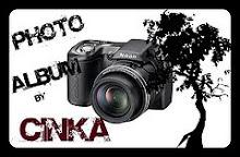 _Photo_Album_