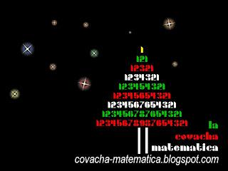 http://www.muyinteresante.es/ciencia/preguntas-respuestas/iexiste-una-formula-matematica-para-el-arbol-de-navidad-perfecto?utm_source=twitter&utm_medium=socialoomph&utm_campaign=muy-interesante-twitter5132387541