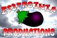 ESBERGINIA PRODUCTIONS