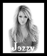 Jezzy