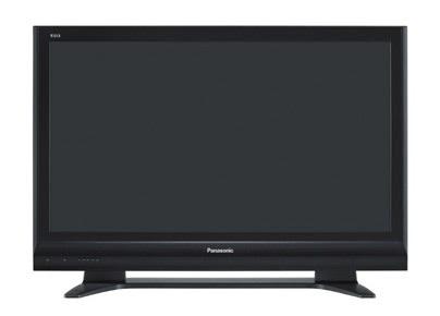 Ofertas tutiplen tv panasonic plasma de 42 en mediamarkt for Tv plasma carrefour
