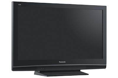 Ofertas tutiplen tv plasma panasonic 42 por 499 euros for Tv plasma carrefour