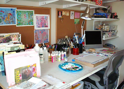 Studio Envy 4 via lilblueboo.com
