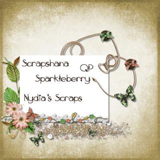 http://scrapshanact.blogspot.com