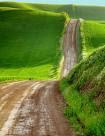 relação entre avaliação e estrada de chão