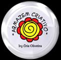 Cris Oliveira