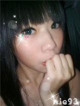 ♥31/12/2010 我的FB按照片♥