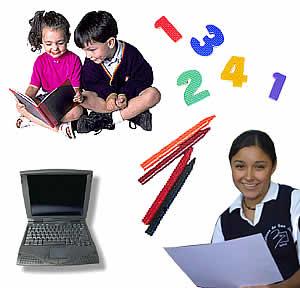 fundamento pedagogia: