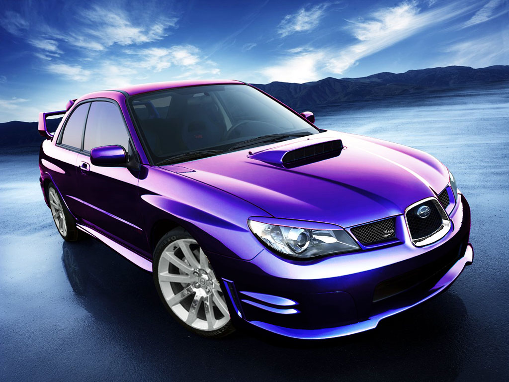 hd wallpaper subaru impreza wrx sti free download. Black Bedroom Furniture Sets. Home Design Ideas