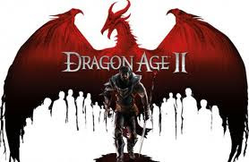 Dragon Age 2: Requistos mnimos: